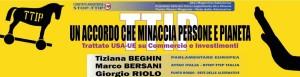 StopTTIP_Magenta_serata_9febbraio2016