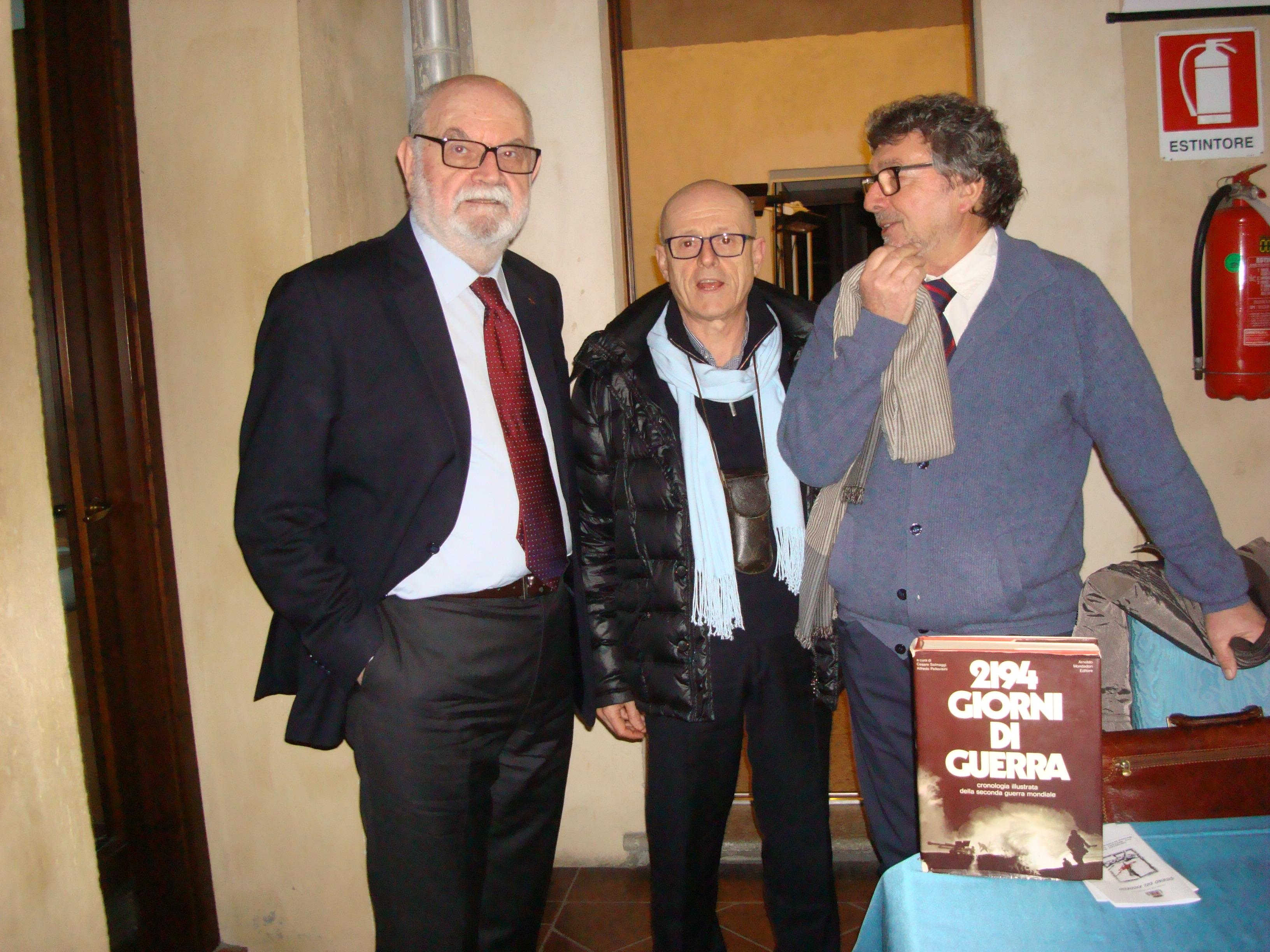 Tarticchio-Pallavisini-Perrone