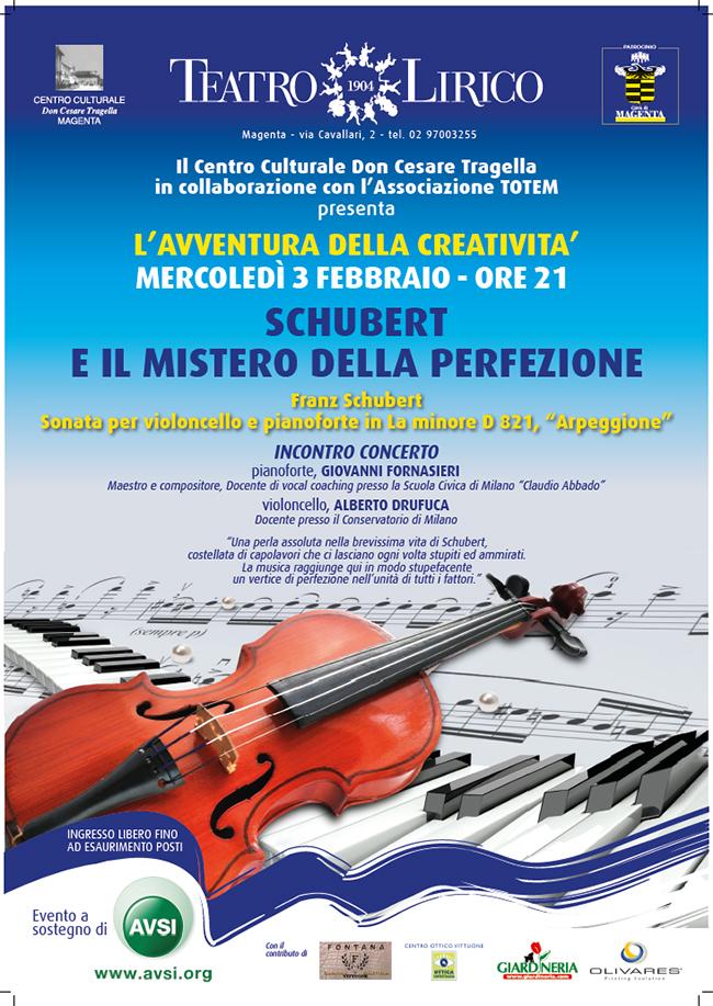 Totem_Tragella_concerto_San-Biagio-2016_Lirico