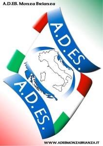 ades_logo
