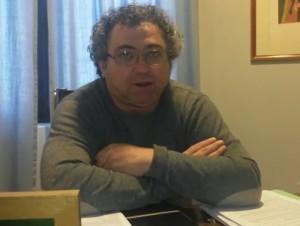 Avvocato Paolo Strada