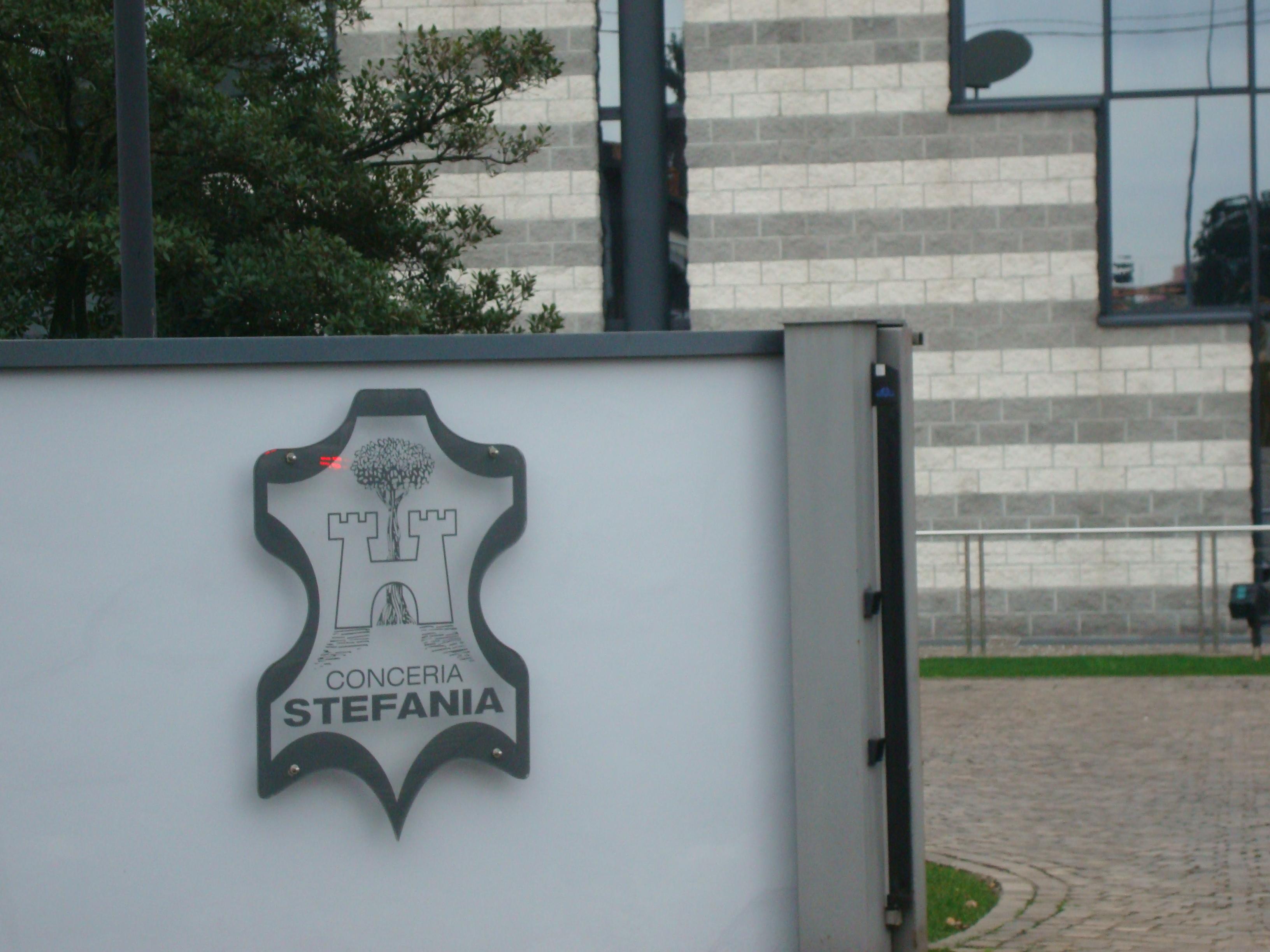 stefania7