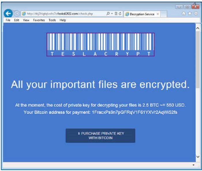teslacrypt-16042015