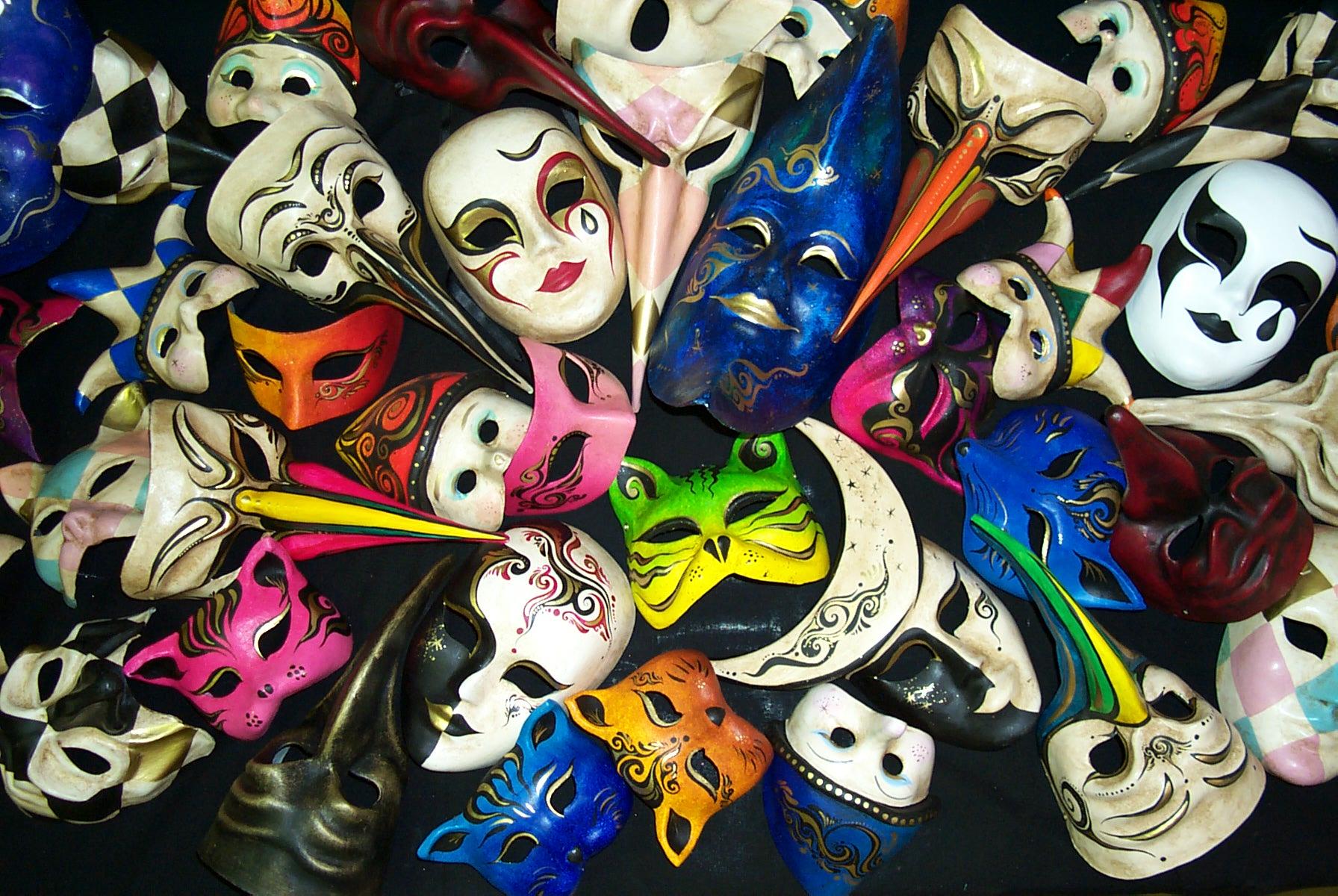 venezia-carnevale-maschere-laboratori