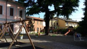20150502_092337_Pontevecchio_parco