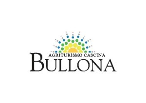 Bullona