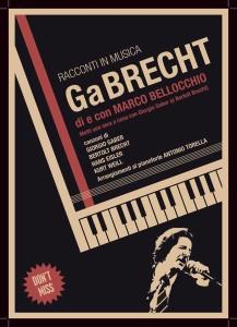 Gabrecht_Bellocchio_Dedalus