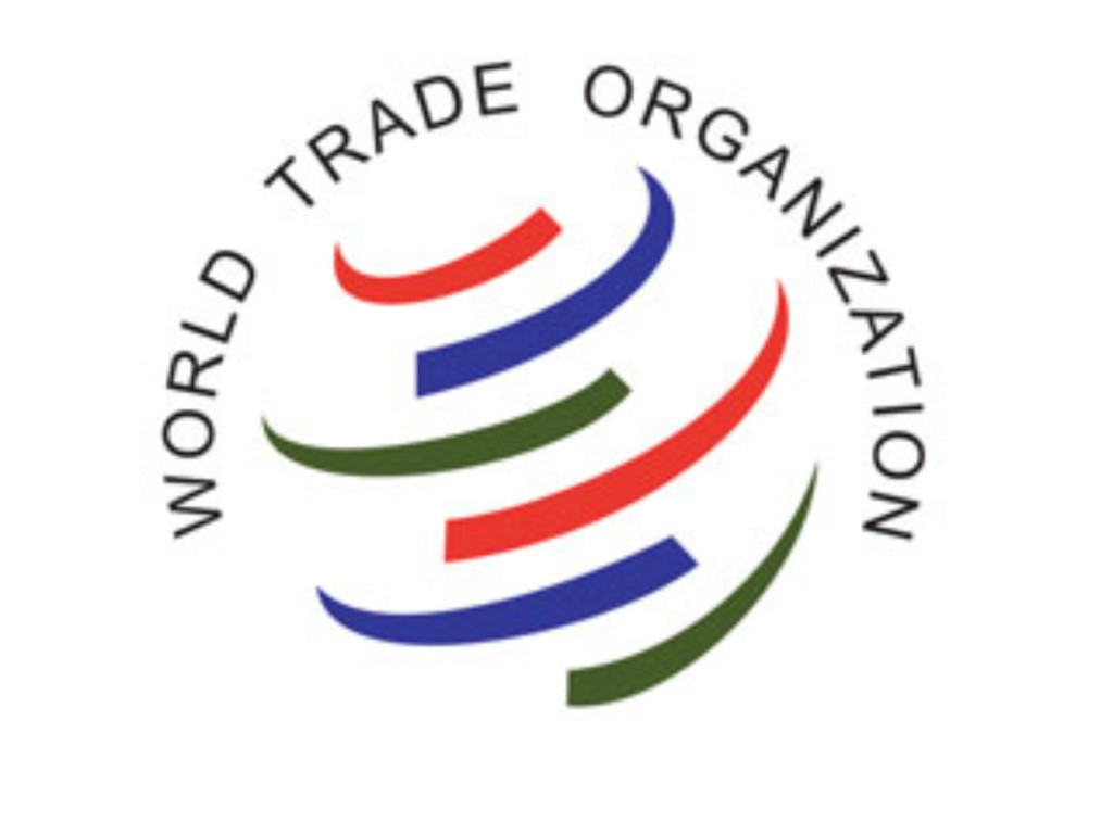 World-trade-organisa