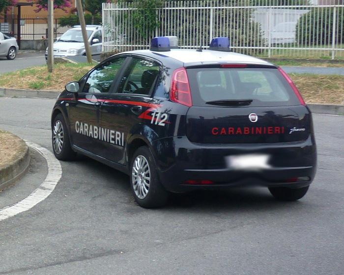 auto-carabinieri1
