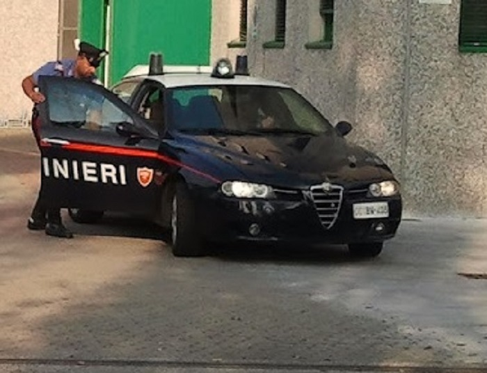 carabinieri-abbiategrasso
