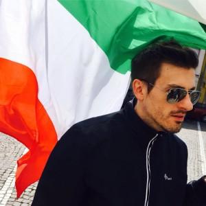 Stefano Casari