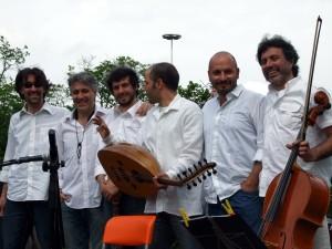 Allayali Ensemble_DSCF8918