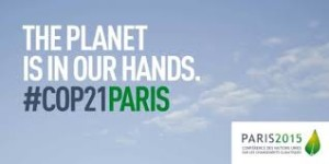 COP21_Paris2015_This-planet-is-in-our-hands