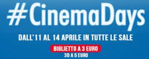 CinemaDays_2016