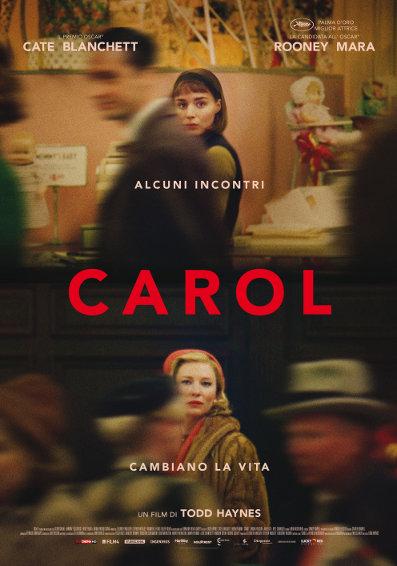 Filforum2016_Carol_locandina
