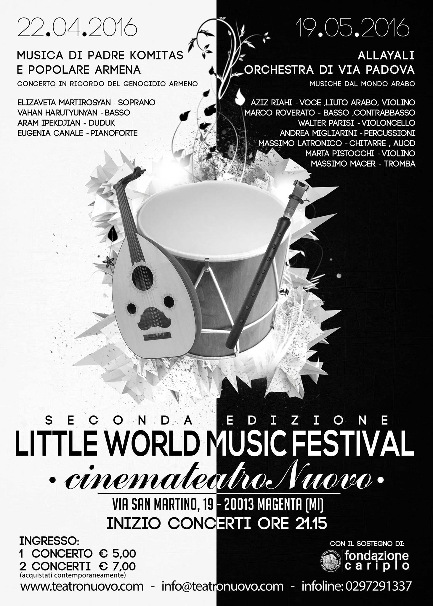 Little-world-music-festival_2016_CTN
