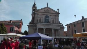 Sagra-di-primavera_Cuggiono_10aprile2016_Basilica