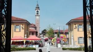 Sagra-di-primavera_Cuggiono_10aprile2016_campanile