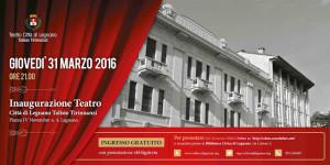 Tirinnanzi_teatro_Legnano_inauguirazione_poster