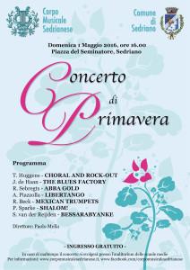 concerto 1 maggio 2016 - manifesto_low