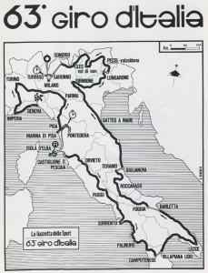 1980-Giro'italia-map