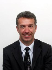Giovanni_Pioltini