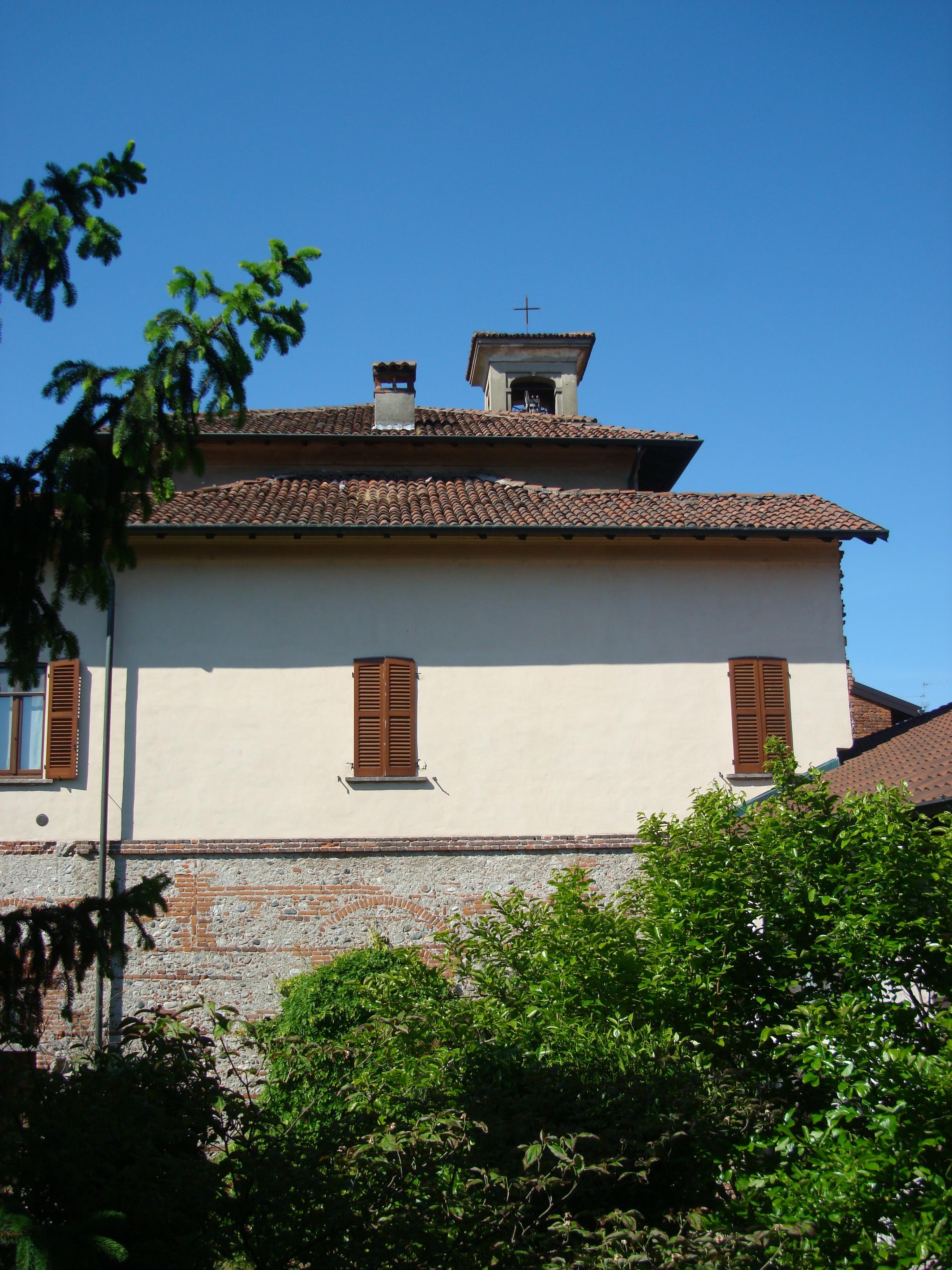 Nel 1633 il comune si accoll il suo primo mutuo per la - Mutuo casa in costruzione ...