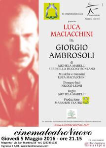 giorgio-ambrosoli_locandina_CTN