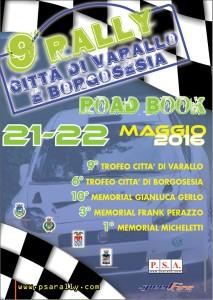 rally_Varallo_borgo