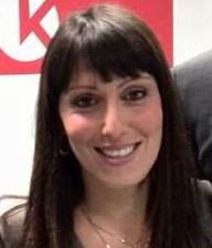 Silvia Cerri