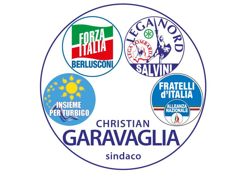 Christian-Garavaglia-Sindaco-2a