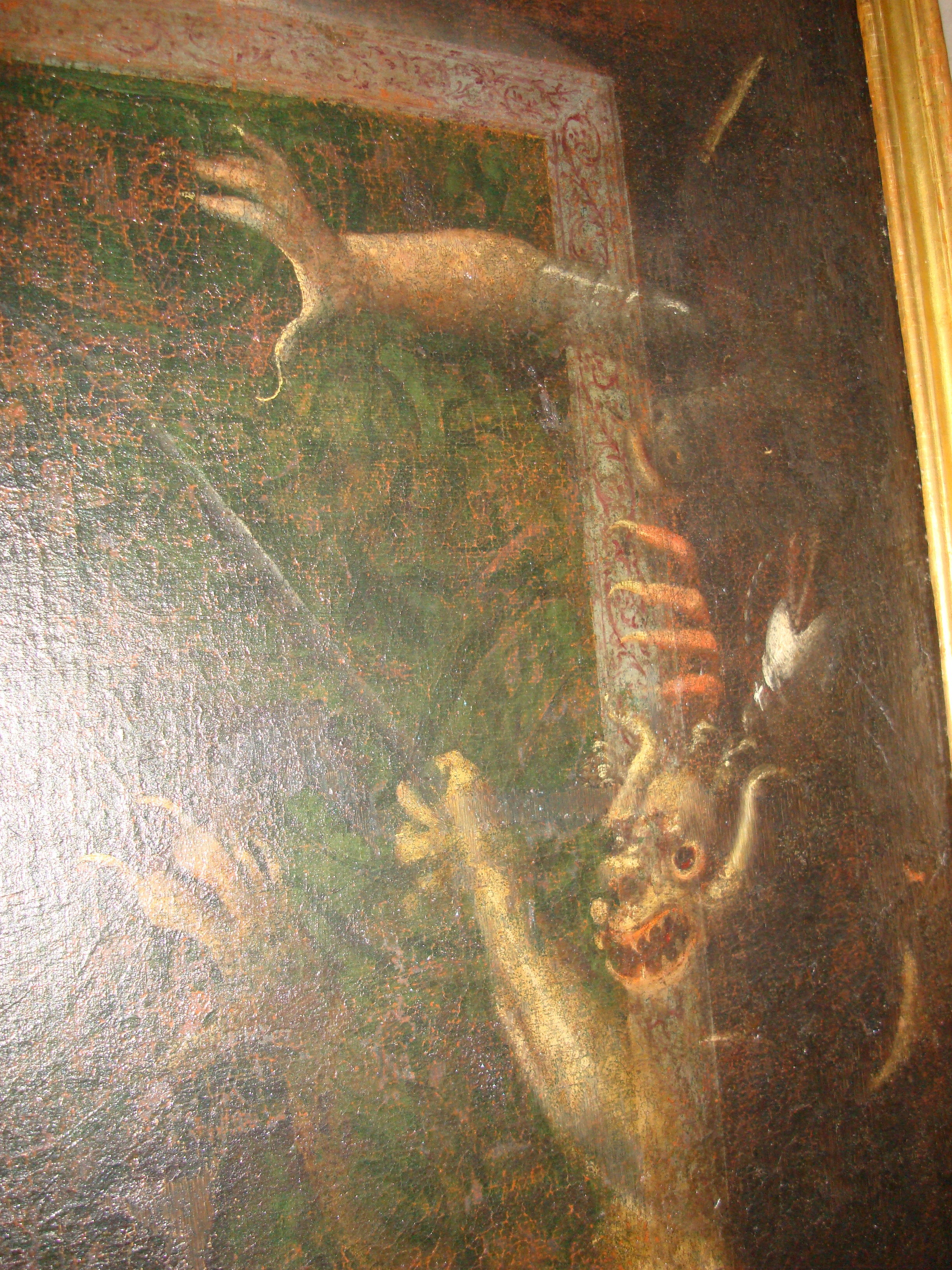 Diavoli 1