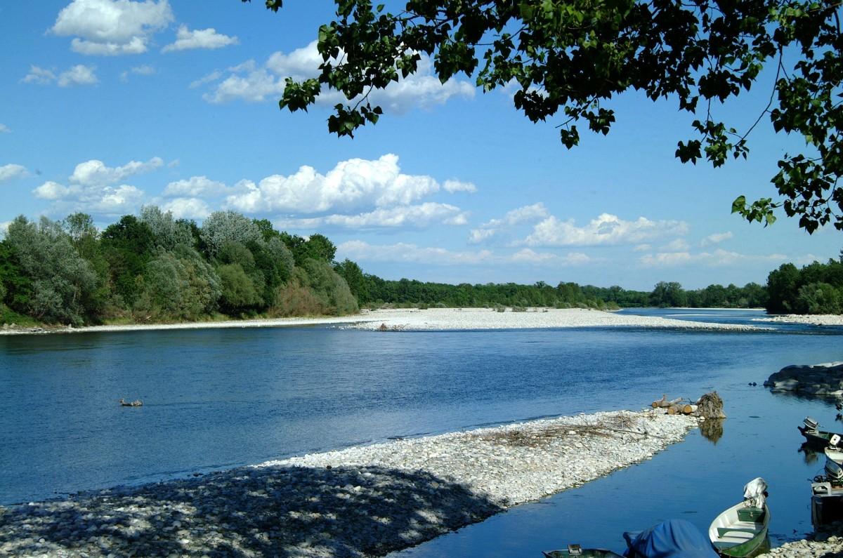 Foto-Parco-Ticino-e1355533573127