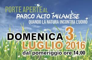 MANIFESTO PARCO IN FESTA GIUGNO 2016-700x1000 2