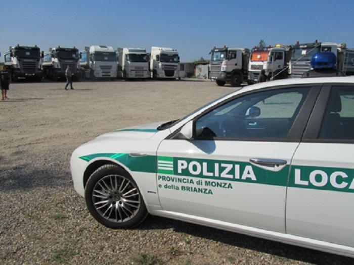 Sequestro_PoliziaMB_1