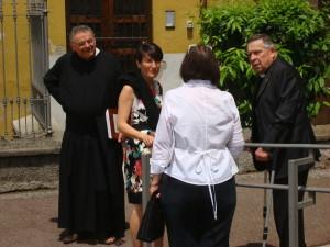 don Giampiero 12 giugno 2016