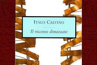 IL VISCONTI DIMEZZATO CALVINO EBOOK DOWNLOAD