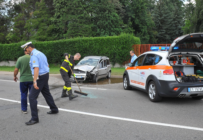 incidente-3803