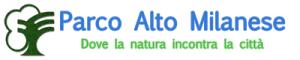 parco_alto_milanese_logo_400