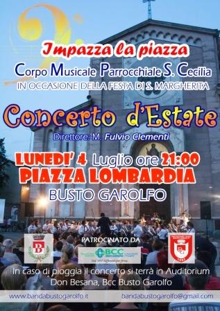 4357_locandina_concerto_banda_web