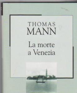 ImmagineMorte-a-Venezia