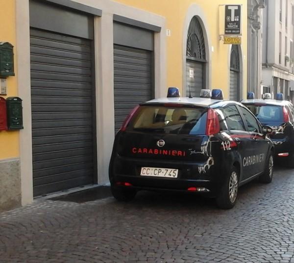 carabinieri-600x5361