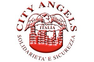 city_angels_logo.jpg