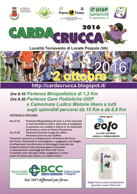 4486_cardacrucca2016