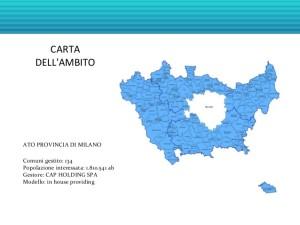 ato_citta-metropolitana_mi