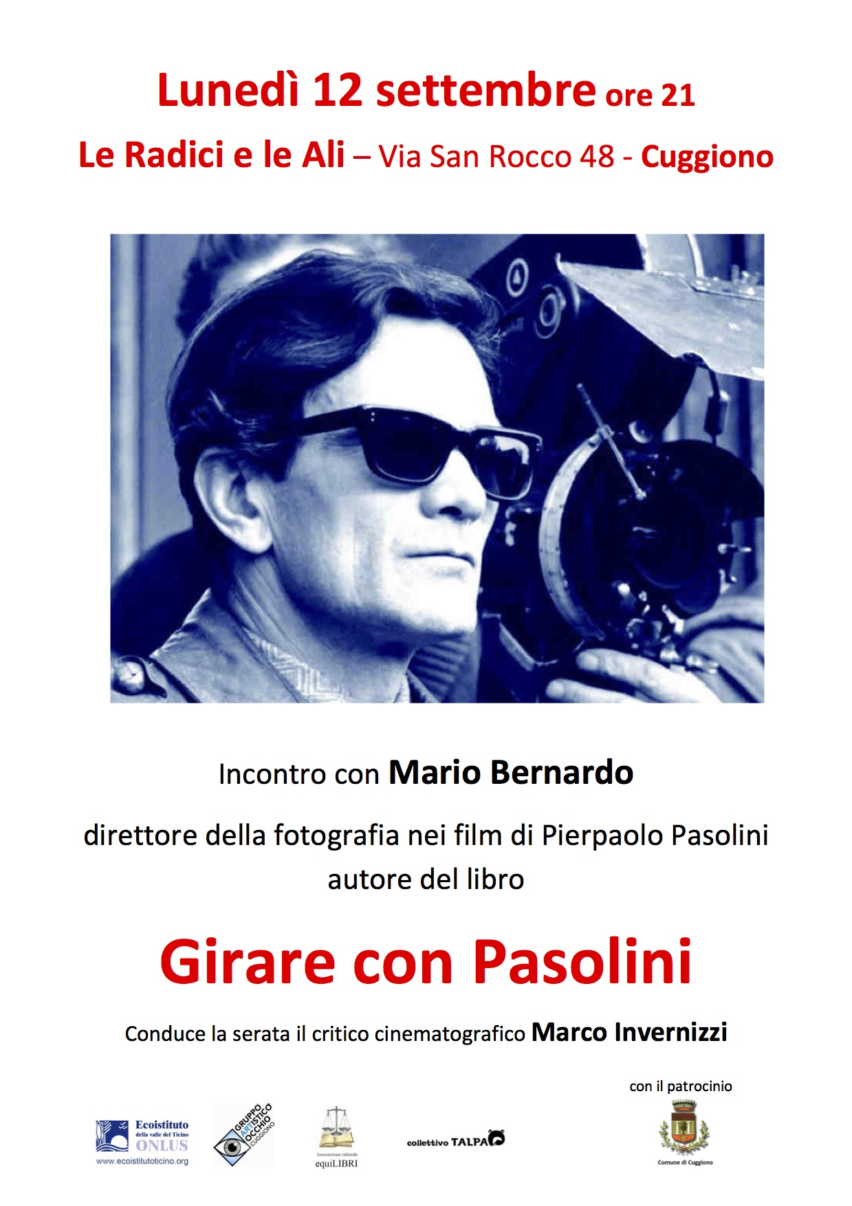 copia-di-girare_con_pasolini