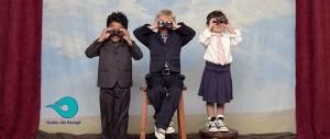impariamo a sognare - Teatro dei Navigli