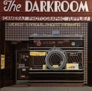 marta-mezynska-darkroom-i