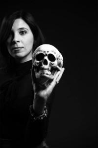 Paola Ornati