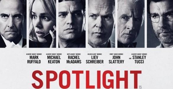 spotlight_extended
